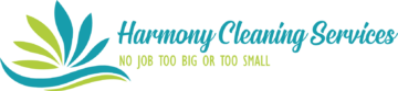 Harmony Cleaning Services